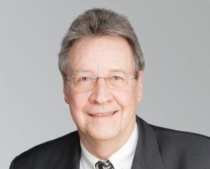 Hans-Dieter Knecht